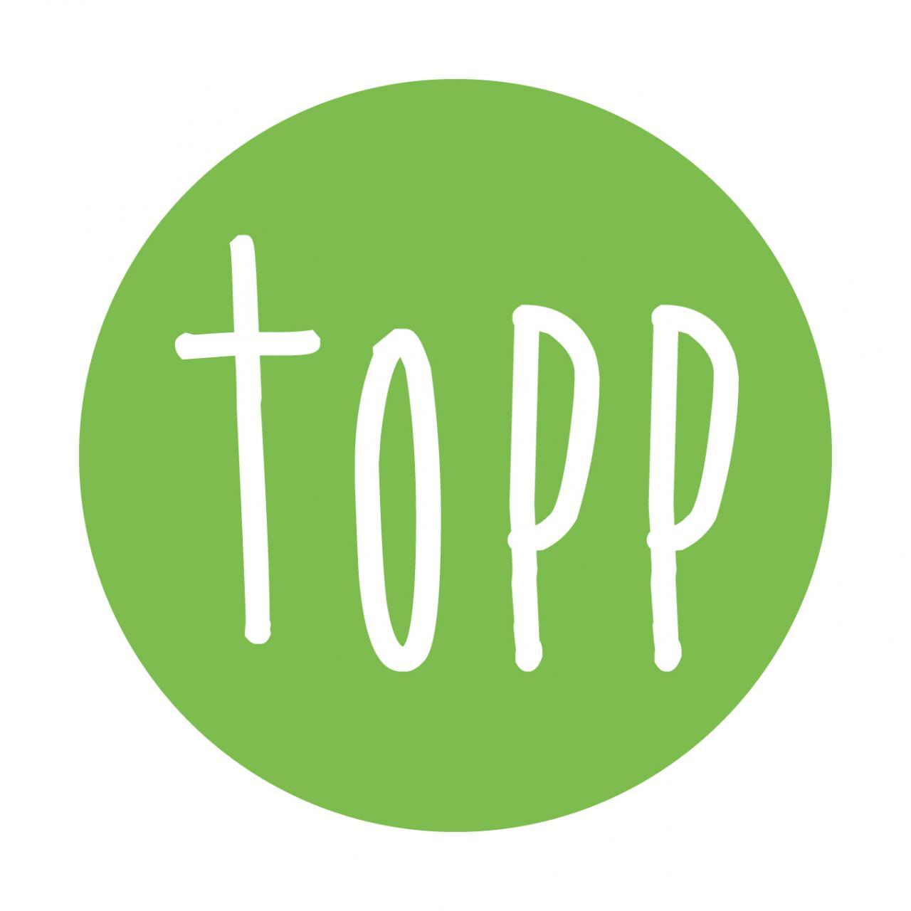 https://oppdal.kirken.no/img/14_01_10_Trosoppplaering/topp_logo_symbol.jpg