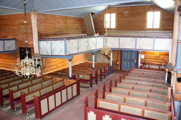 https://oppdal.kirken.no/img/14_01_22_Oppdal_kirke/Nordskipet.jpg