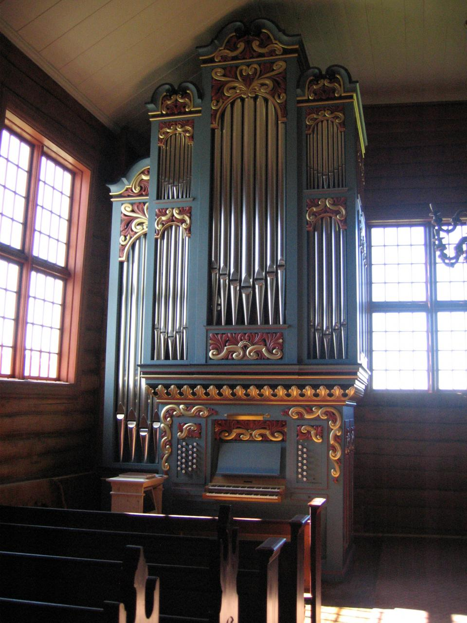 https://oppdal.kirken.no/img/14_01_22_Oppdal_kirke/Nytt_orgel_1.jpg